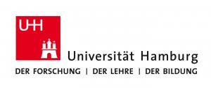 up-uhh-logo-u-2010-u-farbe-u-rgb
